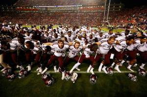 AgsInDepth-A Texas A&M Football Blog-Auburn win