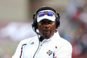 AgsInDepth-A Texas A&M Football Blog-Kevin Sumlin-1