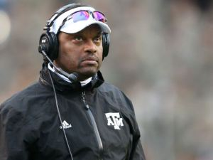 AgsInDepth-A Texas A&M Football Blog-Kevin Sumlin-2