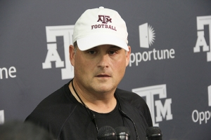 BJ Anderson-AgsInDepth-A Texas A&M Football Blog