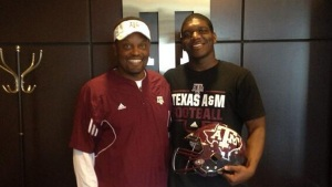 AgsInDepth-A Texas A&M Football Blog-Landis Durham